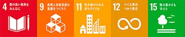 SDGs_icon